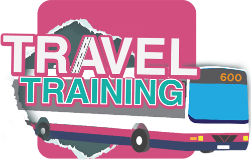 Travel Training