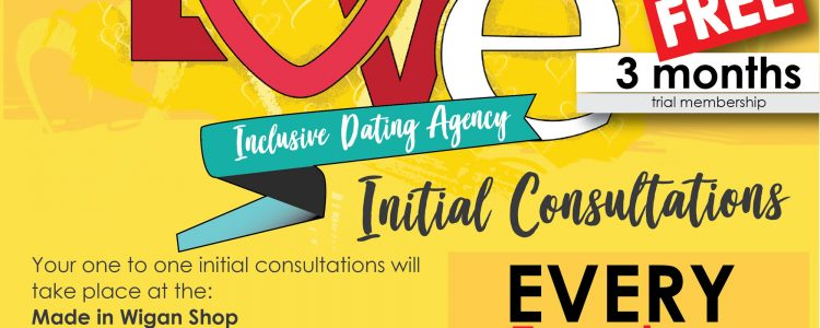 Tag dating agency