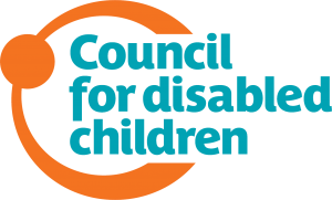 Council for disable children