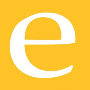 Embrace Logo