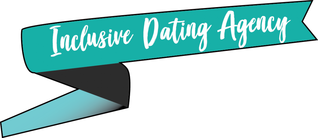 Inclusive dating Agency