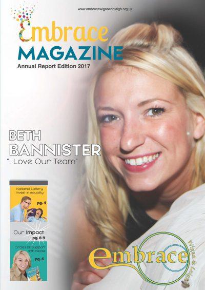 Embrace Magazine - Annual Edition - Web_Page_01