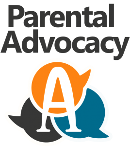 Parental Advocacy Support