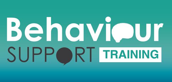 Behavioral support training